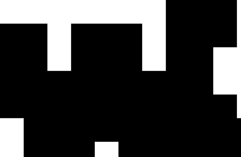 wakirox.app
